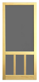 New England Screen Door #402