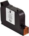 Black Ink for LineLogix markers