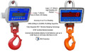 Intercomp CS1500™ Crane Scale