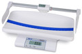 Detecto MB130 Digital Pediatric Scale