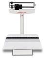 Detecto 450 Series Weigh Beam Pediatric Scale