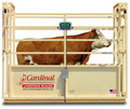 Cardinal SLS Single Animal Livestock Scale