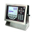 Rice Lake 920i Programmable HMI Indicator/Controller