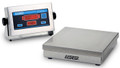 Doran 7000XL Bench Scale