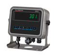 Avery Weigh-Tronix ZM300 Series