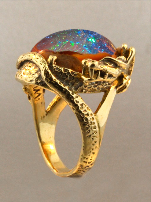 Il Walhalla One_Of_A_Kind_Ring__21743.1407351309