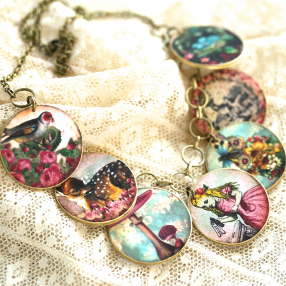 mamas-babies-necklace.jpg