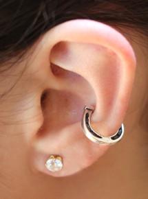 Lower Cartilage Cuff