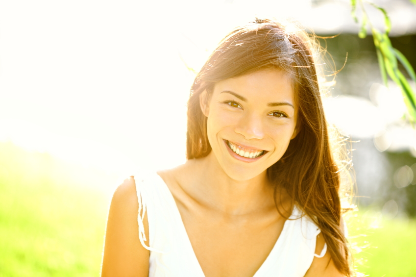 young-girl-glowing-complexion-sunshine.jpg