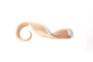 "HairArt Tape-In Extensions: 18"" Straight (10 Pcs)"