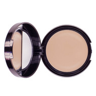 Bodyography Silk Cream Foundation Compact - Open