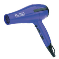 Hot Tools Turbo Ceramic Ionic Salon Dryer