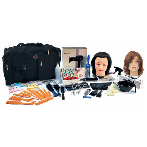 Deluxe School Kit (KIT14DD)