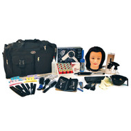 Basic School Kit (KIT14BD)