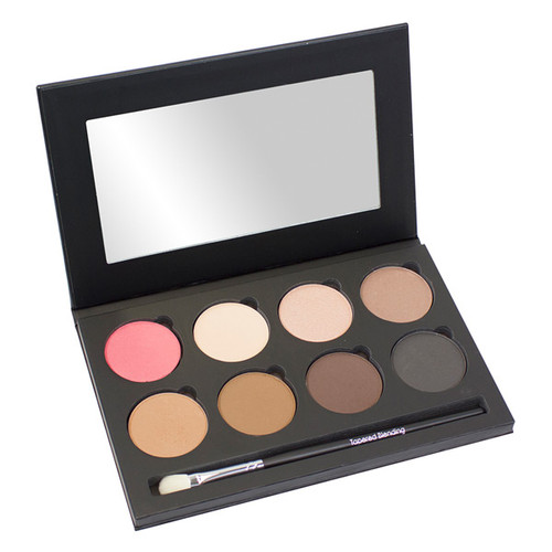 Bodyography Perfect Palette (BD-E-PERFECTPAL)