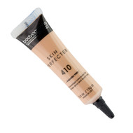 Bodyography Skin Perfecter Concealer - #410