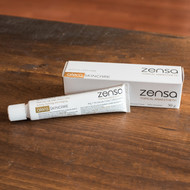 Zensa Numbing Cream (m5000)