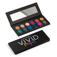 Bodyography Vivid Bright Palette