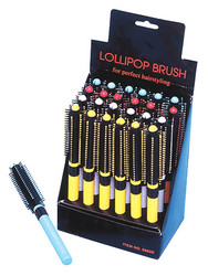 POP Brush Set