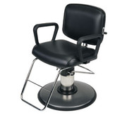 KAEMARK WESTFALL HYDRAULIC ALL-PURPOSE CHAIR