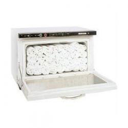 Hot Towel Cabinet with UV Sterilizer (NC0141)