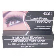 Ardell Lash Free Remover