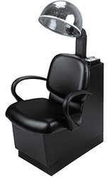 Keen Lexington Dryer Chair