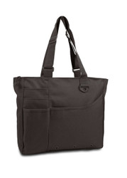 DuffelGear Super Feature Tote