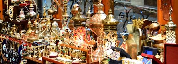 nazar-bazaar-sayfasi-photo-banner.jpg
