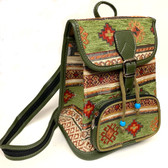 Velvet Backpack-4