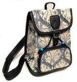 Velvet Backpack-5