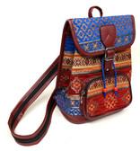 Velvet Backpack-6