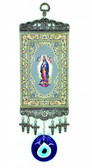 Evil Eye Wall Decor-Guadalupe-2