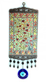 Wall Hanging-Large-5