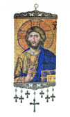 Wall Hanging-Large-Jesus-2