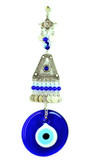Evil Eye Wall Decor-21