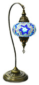 Glass Mosaic Lamp-tall-3