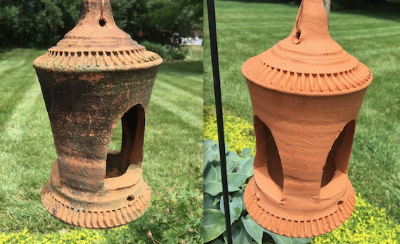 clean-bird-feeders-side-by-side-400w.jpg