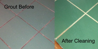 grout-combo-400w.jpg