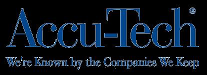 Accu-Tech MCTP6I-6-1