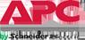 APC   American Power Conversion SMT750RM2U