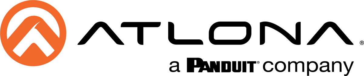 atlona-logo-panduit-company-web.png