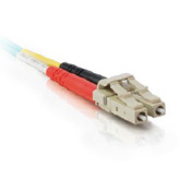 Fiber Optic Assemblies