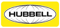 Hubbell Premise Wiring IFP14OW