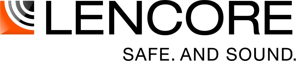lencore-logo-rgb.jpg