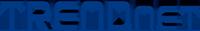 logo-trendnet.png