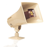 pa-speaker.jpg