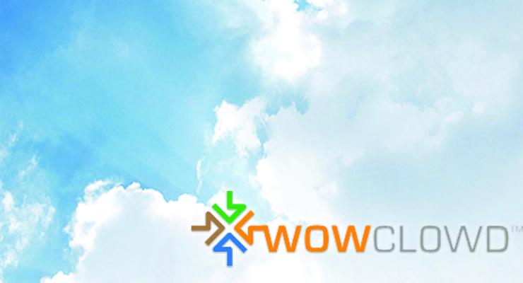 wowclowd-banner.jpg