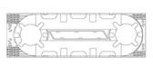 UST-024: Corning
