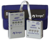 50086618, Tempo-Greenlee, Wiremap Tester